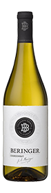 CHARDONNAY 2015 FOUNDERS ESTATE - BERINGER