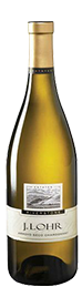 ESTATE RIVERSTONE CHARDONNAY 2017 - J. LOHR